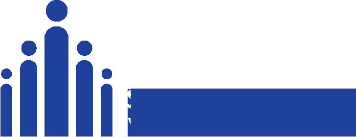 St Mary's Wollaton Park Logo